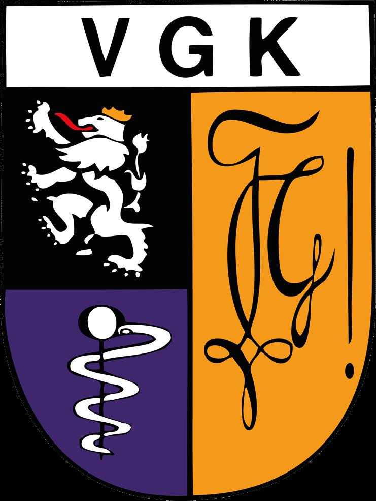Vlaamse Geneeskundige Kring