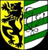Vlaamse Geschiedkundige Kring