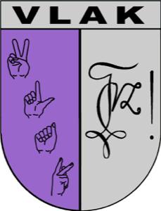 Vlaamse Logopedische en Audiologische Kring