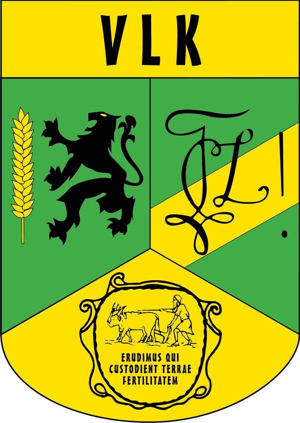 Vlaamse Levenstechnische Kring