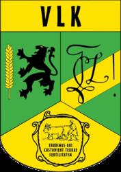 logo van Vlaamse Levenstechnische Kring