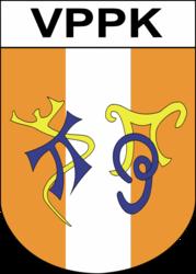logo van Vlaamse Psychologische en Pedagogische Kring