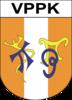 Vlaamse Psychologische en Pedagogische Kring