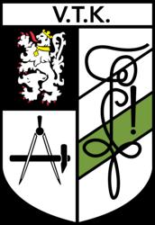 logo van Vlaamse Technische Kring