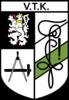 Vlaamse Technische Kring