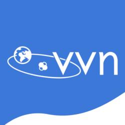 logo van VVN