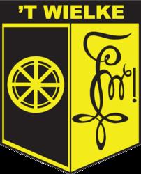 logo van 't Wielke