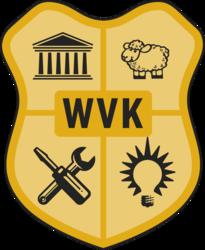 Werkgroepen & Verenigingen Konvent