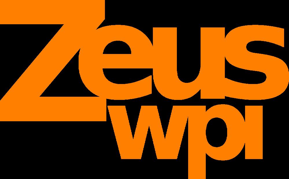 Zeus WPI